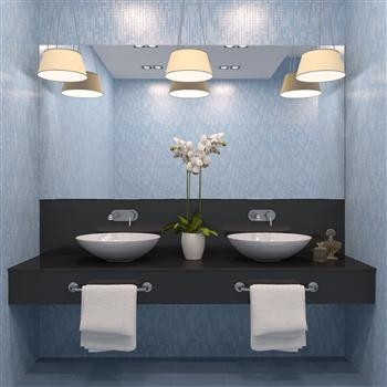 Chinese-Feng-Shui-Bathroom-Light-Of-Feng-Shui-Feng-Shui-consultation