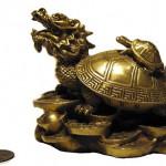 Dragon_Tortoise