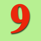 feng-shui-number-9-Star-number-Nine-multiplying-star