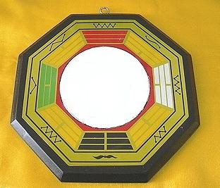 Chinese-Feng-Shui-Bagua-Mirror-Feng-Shui-consultation