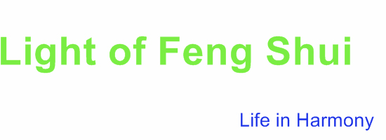 Light-Of-Feng-Shui-Life-in-Harmony