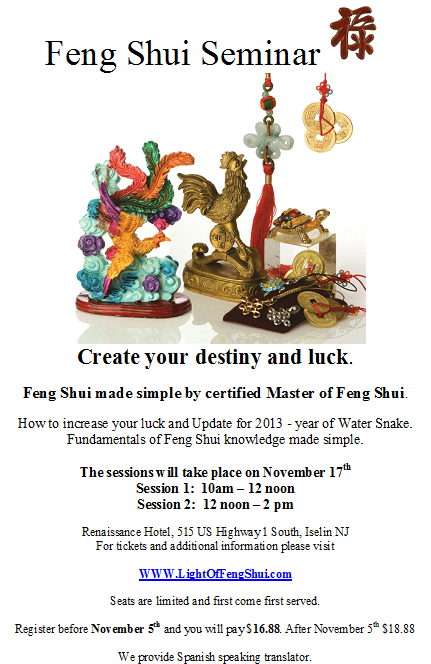 Feng-Shui-Seminar-in-NJ-2014-Events-Scheduler-consultation