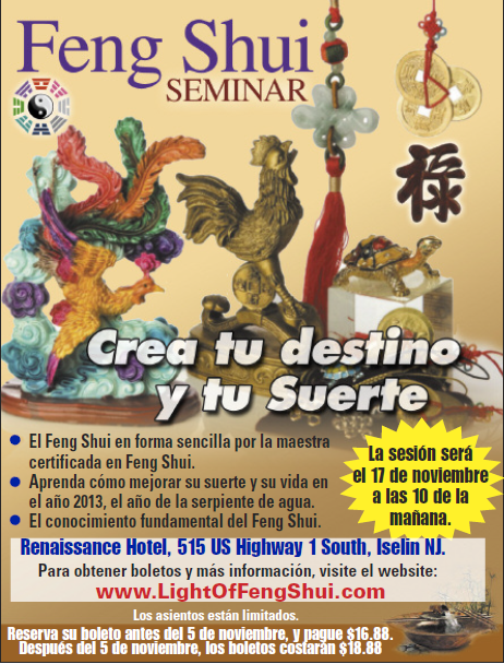 Feng-Shui-Seminar_NJ-event-scheduler-feng-shui-consultation
