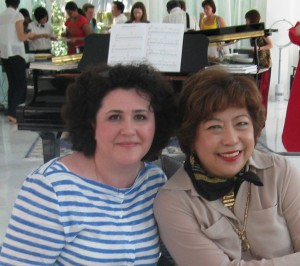 Lillian-Too-Shasheta-Malaysia-Feng-Shui-consultation